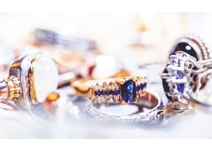 Choose Jewellery Based On Your Skin Tone