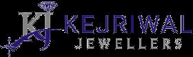Kejriwal Jewelers